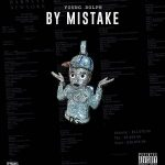 """New Music/Video: Young Dolph – """"By Mistake"""""""