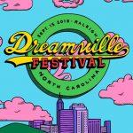 First Ever 'Dreamville Fest' Line-Up Revealed