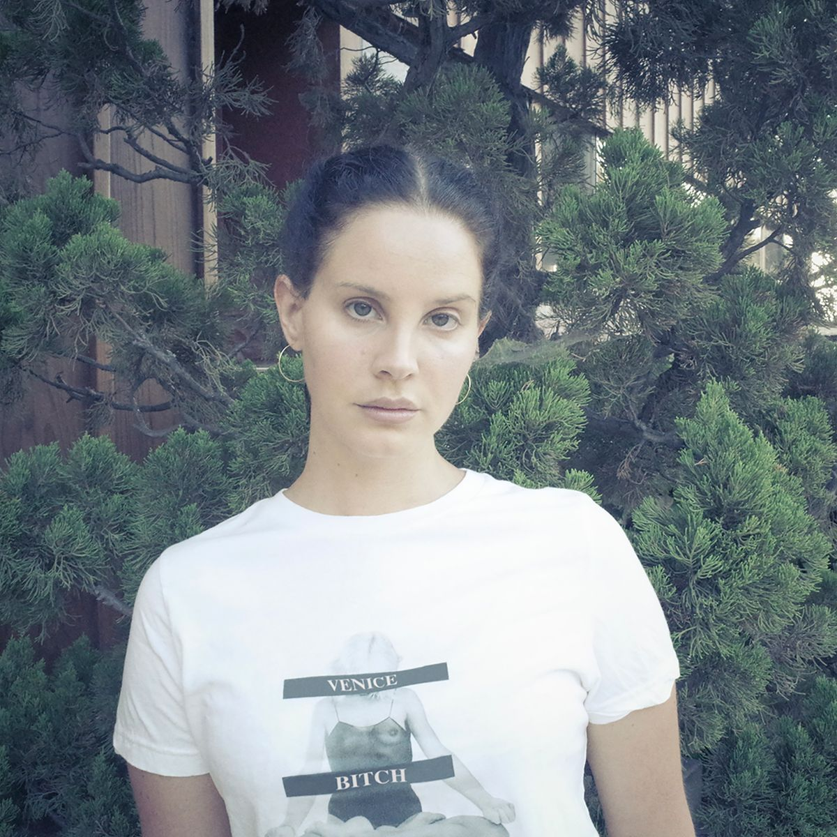 New Music/Video: Lana Del Rey