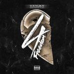 "New Music: NBA YoungBoy – ""4Freedom"" [EP]"