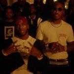 "New Video: 6LACK – ""East Atlanta Love Letter"" (feat. Future)"