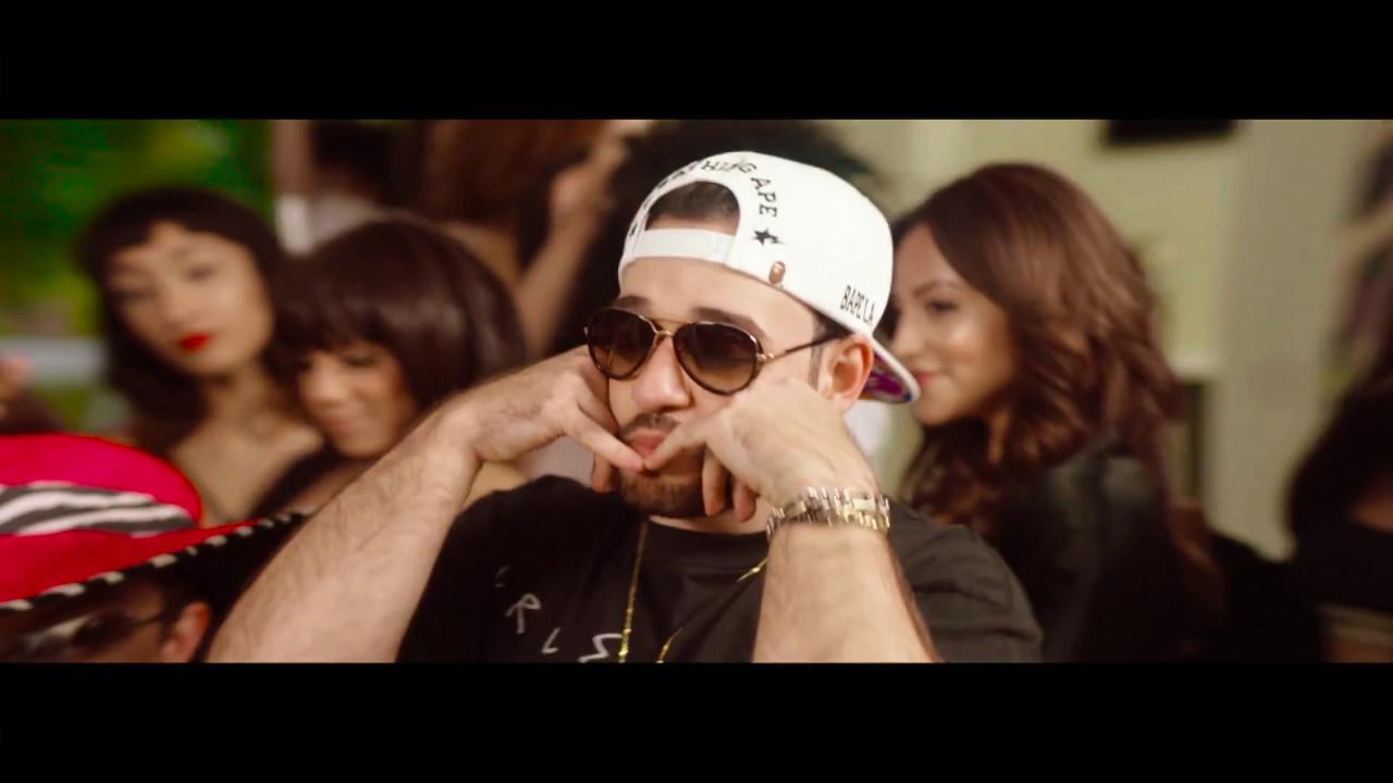 "New Video: Julian – ""Call Me Back"""