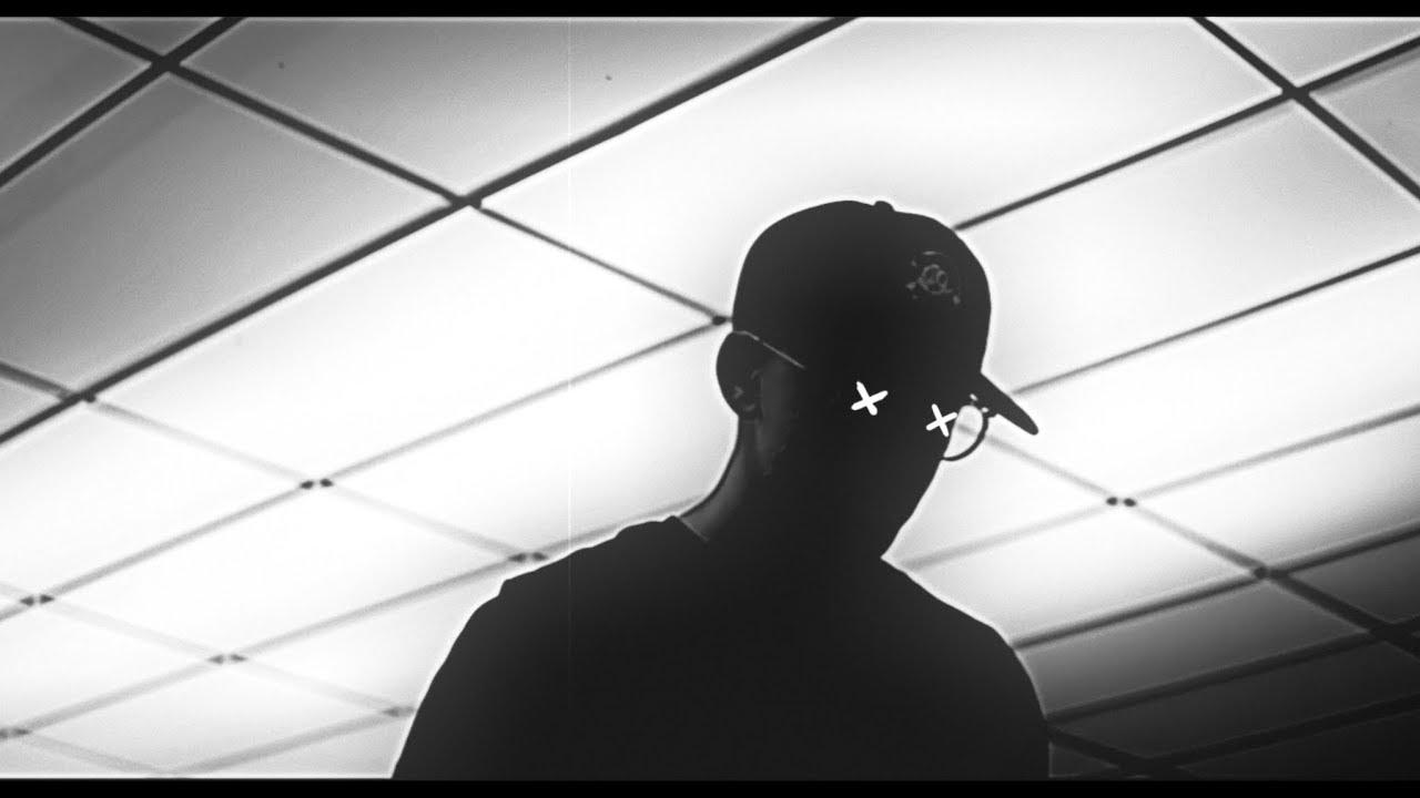"New Video: Logic – ""Everybody Dies"""