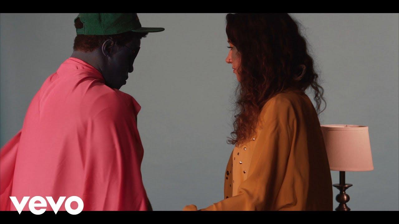 "New Video: Rakeem Miles – ""That's My Girl"""