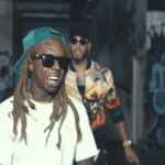 "New Video: Swizz Beatz – ""Pistol On My Side"" (feat. Lil Wayne)"