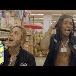 """New Video: Wiz Khalifa – """"Fr Fr"""" (feat. Lil Skies)"""