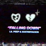 """New Music: Lil Peep & XXXTENTACION – """"Falling Down"""""""