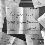 """New Music: Young Thug – """"On The Rvn"""" [EP]"""