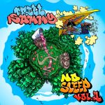 "New Music: Trill Sammy – ""No Sleep Vol. 1"" [EP]"