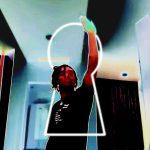 """New Music: Lil Uzi Vert – """"New Patek"""""""