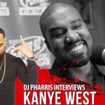 Video: Kanye West Speaks On Trump, Drake, Jay-Z + More On 'Power 92 Chicago'