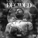 "New Mixtape: NBA YoungBoy – ""Decided"""