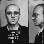 "Logic Reveals ""YSIV"" Album Artwork + Release Date"
