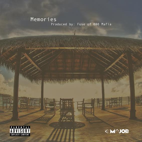 "New Music: K-Major – ""Memories"""