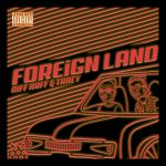 """New Music: RiFF RaFF – """"Foreign Land"""" (feat. Lil Tracy)"""