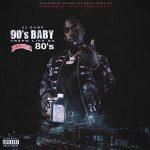 "New Mixtape: 2C Gump – ""90's Baby Trapn Like Da 80's"""