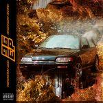 "New Music: Kordoroy Floyd x The Stunt Man – ""96"" [EP]"
