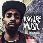 "New Album: Official Bill – ""Kosure Music 2"""