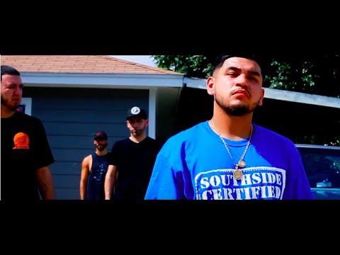 "New Video: Doeman – ""Barrio God II Intro"""