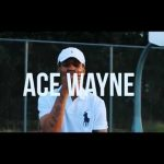 """New Video: Ace Wayne – """"One Of Us"""""""