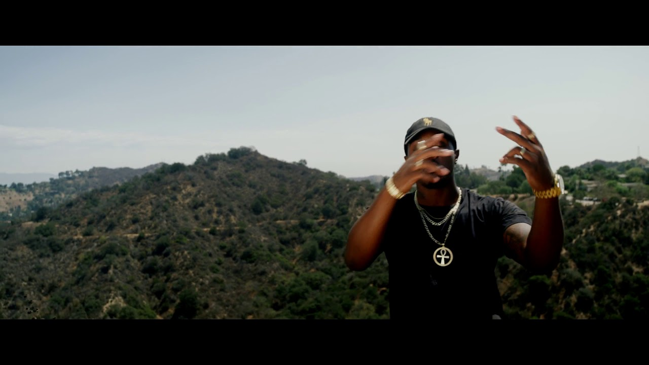 """New Video: Bo Staxx – """"Every Body Want Me"""""""