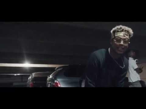 """New Video: Cap Gold – """"HighClass Fever"""""""