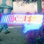 """New Video: Charlie $lum – """"Bummer"""""""
