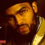 "New Video: Dave East – ""Found A Way"""