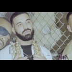"New Video: French Montana – ""No Stylist"" (feat. Drake)"