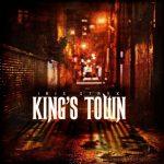 "New Video: Iris Stryx – ""King's Town"""