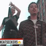 "New Video: Jay Critch & Chase The Money – ""Talking Cash"""