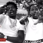 "New Video: Lil Durk – ""Downfall"" (feat. Young Dolph & Lil Baby)"