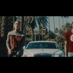 "New Video: Lil Durk – ""Rockstar"" (feat. Lil Skies)"