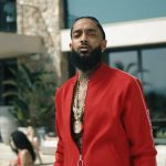 "New Video: Nipsey Hussle – ""Double Up"" (feat. Belly & Dom Kennedy)"