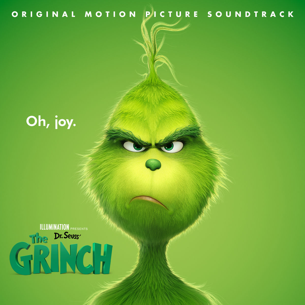 """New Music: Tyler, The Creator – """"You're A Mean One, Mr. Grinch"""""""