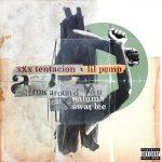 "New Music: XXXTENTACION & Lil Pump – ""Arms Around You"" (feat. Swae Lee & Maluma)"