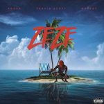 "New Music: Kodak Black – ""ZEZE"" (feat. Travis Scott & Offset)"