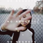 "New Music: Wolftyla – ""No Regrets"""