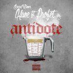 "New Music: BreadWinner Kane – ""Antidote"" (feat. Profet)"