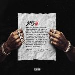 """New Mixtape: Lil Durk – """"Signed To The Streets 3"""""""