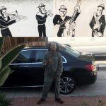 "New Music: Earl Sweatshirt – ""Nowhere2go"""
