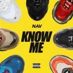 "New Music: NAV – ""Know Me"""