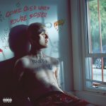 """New Album: Lil Peep – """"Come Over When You're Sober, Pt. II"""""""