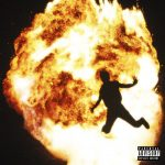 "New Album: Metro Boomin – ""Not All Heroes Wear Capes"""