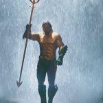 New Trailer: 'AquaMan' [Final]