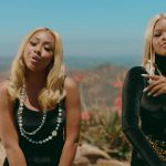 "New Video: City Girls – ""Season"" (feat. Lil Baby)"