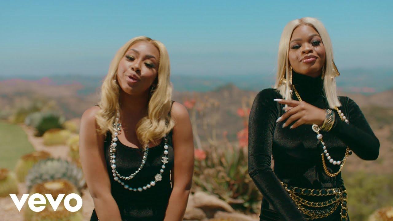 "New Video: City Girls – ""Season"" (feat. Lil Baby)"