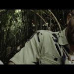 """New Video: Juliano – """"Trap Iz A Jungle"""""""