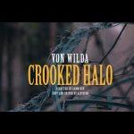"""New Video: LOWFi – """"Crooked Halo"""" (feat. Von Wilda)"""