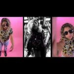 "New Video: Ness Heads – ""Pretty"""